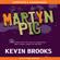 Kevin Brooks - Martyn Pig (Unabridged)