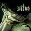 Eths - Crucif�re