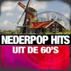 Nederpop Hits Uit De 60's