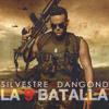 La 9a Batalla - Silvestre Dangond & Rolando Ochoa