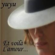Et voilà l'amour! - EP - YUYU - YUYU
