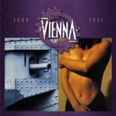 Vienna - Rendez-Vous Sur La Mer Noire