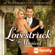 DJ Got Us Fallin In Love - Lovestruck Cast