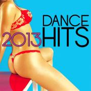 2013 Dance Hits - Various Artists