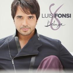 View album Luis Fonsi - 8 (Deluxe)