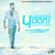Paani (feat. Yuvika Chaudhary) - Yuvraj Hans
