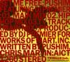 SET ME FREE(feat. DJ PREMIER) - Single ジャケット写真