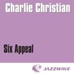 Charlie Christian - Till Tom Special (feat. The Benny Goodman Sextet)