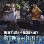 Mark Viator & Susan Maxey - Reno Nevada