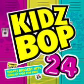 Ho Hey - KIDZ BOP Kids