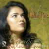 Lilia Paz - Canções Que Marcaram Época, Vol. 1  arte
