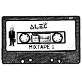 Mixtape 1: America - EP