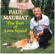 MINUETTO - Paul Mauriat