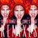 Selena Gomez - Come & Get It (Remixes)