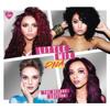 Little Mix - DNA (Deluxe) artwork