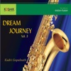 Dream Journey Vol 3