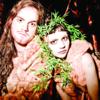 Darkbloom - EP - Grimes