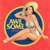 Awesome - Single