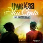 Uwe Kaa - Aku Cinta (Indonesia) [feat. Ras Muhamad]