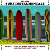 Surf Rider (From