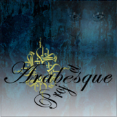 Arabesque Project-Arabesque Project