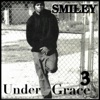 Under Grace 3, Smiley