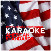 Home on the Range (In the Style of American Standards) [Karaoke Version]