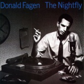 Donald Fagen - The Goodbye Look
