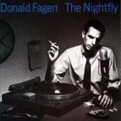 Donald Fagen - Green Flower Street