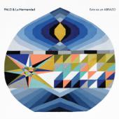 El Leñador (feat. Goy Ogalde & Alfonso Barbieri) - Palo Pandolfo & La Hermandad