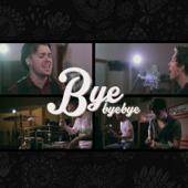 Bye Bye Bye (feat. Cody Carson of Set It Off) [Rock Version]