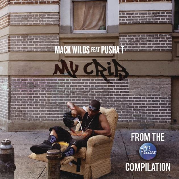mack wilds afterhours album download