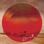 Levek - Look On the Bright Side