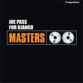 Joe Pass - Nuages