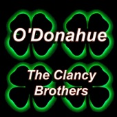 The Clancy Brothers - MacPherson's Lament