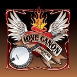 Love Canon - Crazy Train
