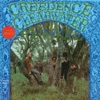 Creedence Clearwater Revival, Creedence Clearwater Revival
