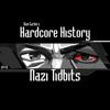 Episode 16 - Nazi Tidbits (feat. Dan Carlin) - Dan Carlin's Hardcore History