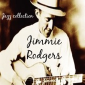 Jimmie Rodgers - Peach Picking Time in Georgia