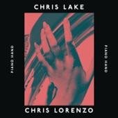 Chris Lake - Piano Hand