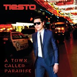 tiesto full album download