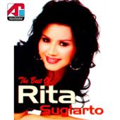 Pacar Dunia Akhirat - Rita Sugiarto