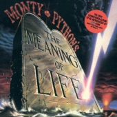 Monty Python - Intro (The Meaning of Life)