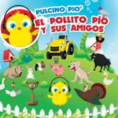 El Pollito Pio (Radio Edit)