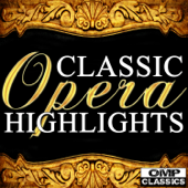 Il Segreto Di Susanna (Susanna's Secret): Overture