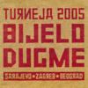Turneja 2005 - Bijelo Dugme