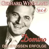 Domino - Die großen Erfolge, Vol. 4