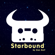 Starbound - Dan Bull