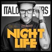 This is Nightlife - SINGLE