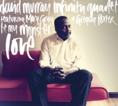 David Murray Infinity Quartet - Hope Is A Thing with Feathers (feat. Gregory Porter)